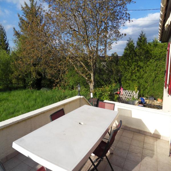 Offres de vente Maison Béchy 57580