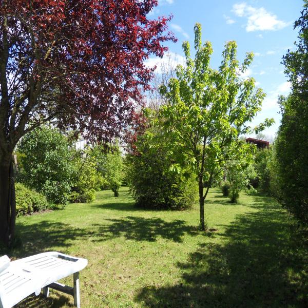 Offres de vente Maison Villers-sur-Nied 57340
