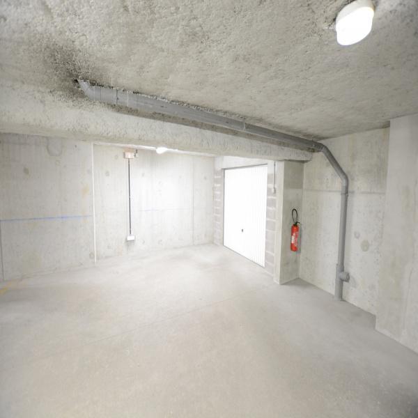 Offres de vente Garage Rémilly 57580