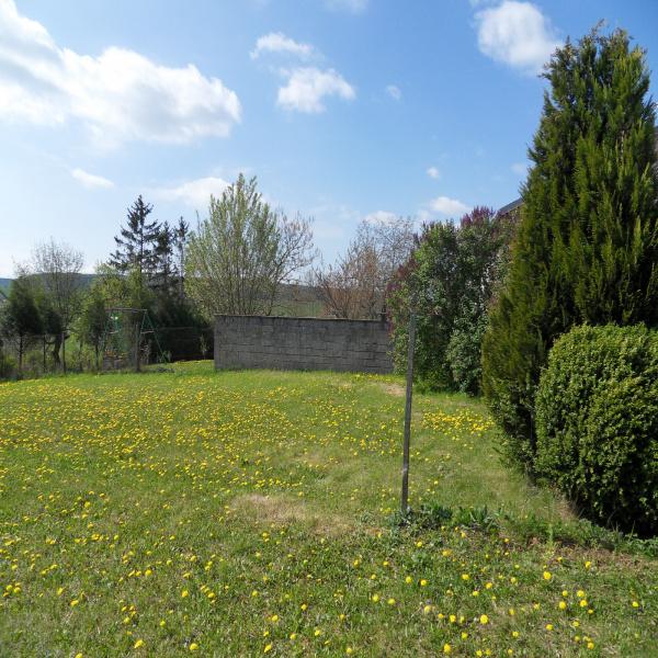 Offres de vente Maison Arraincourt 57380