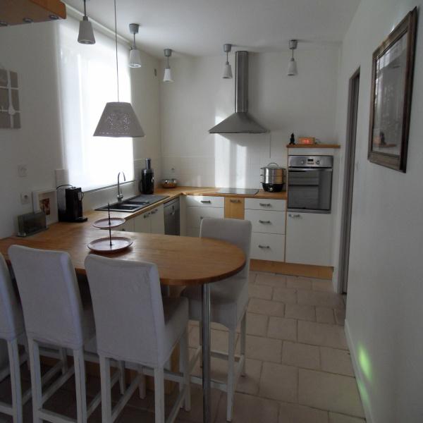 Offres de vente Maison Étangs 57530