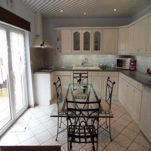 Offres de vente Maison Sorbey 57580