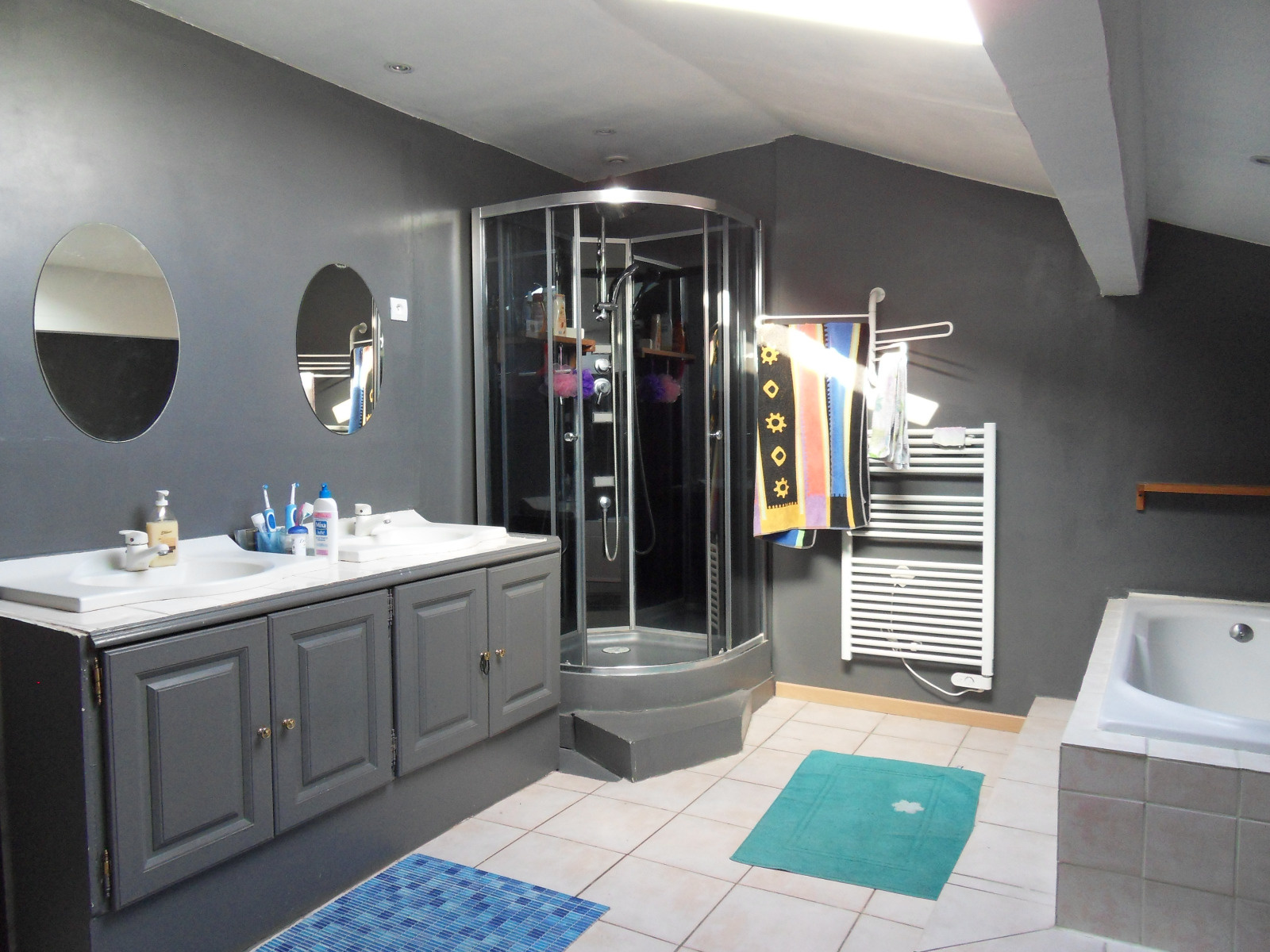 Offres de vente Maison Laneuveville-en-Saulnois 57590